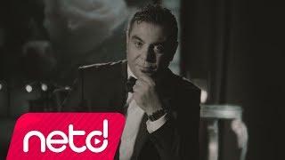 Rasim Rana feat. Aydan Kaya - Ben Ömür Boyu Seninim