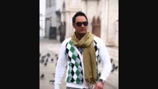Lakhwinder Wadali SAJJAN