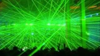 Alex C feat Y-Ass - Du Hast Den Schonsten Arsch Der Welt