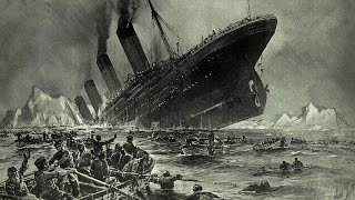 25 Little Known Facts About The Titanic That Might Surprise You