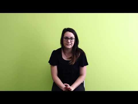 Testimonial - Christine Bonacci