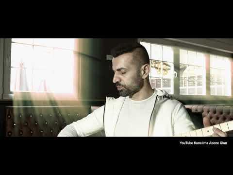 Erkan Acar-Cehenneme Kadar Yolu (Video Klip) indir
