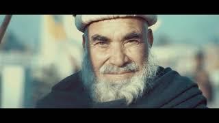 PeshawarPSL Song ~L-Series.Official l HamzaAliAbbasi l MahiraKhan l Ft.LeoTwins