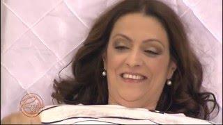 Praktična žena - Ultrazvučni pregled trudnice (dr Mima Fazlagić)