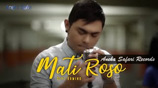 Top Hits -  Mati Roso Nanda Feraro Official Music