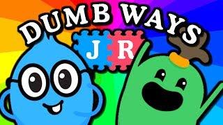 Video DUMB WAYS TO DIE JR. download MP3, 3GP, MP4, WEBM, AVI, FLV November 2017