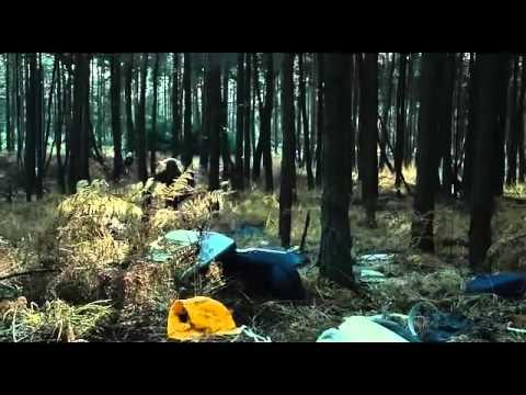 How I Live Now - Filme Completo Legendado