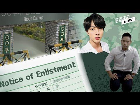 K-pop stars & Military: Steve Yoo banned from entering Korea