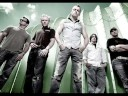 Download 3 Doors Down - When I'm Gone MP3 song and Music Video