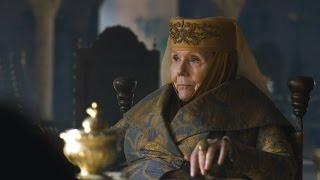 GoT Rewind: Olenna Tyrell (Season 6)