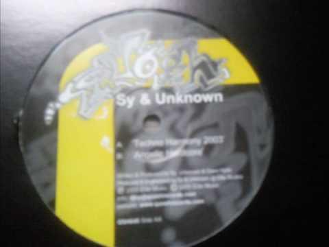 Techno Harmony 2003