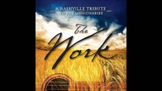 Just For Me - The Nashville Tribute Band (The Work) ((lyrics))