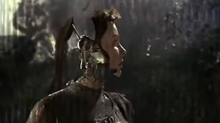 Искусственный разум (2001) трейлер