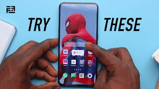 5 THINGS you MUST TRY on your Smartphone (Android & iOS)