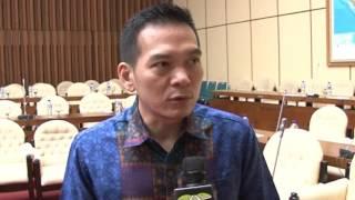 Download Video DPR RI - KOMISI IV DESAK MENTERI KKP USUT 9 KAPAL CHINA YANG KABUR MP3 3GP MP4