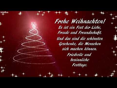 wimix.de-→🎄-frohe-weihnachten-free-download-whatsapp-status-merry-christmas-german-weihnachtsgrüße