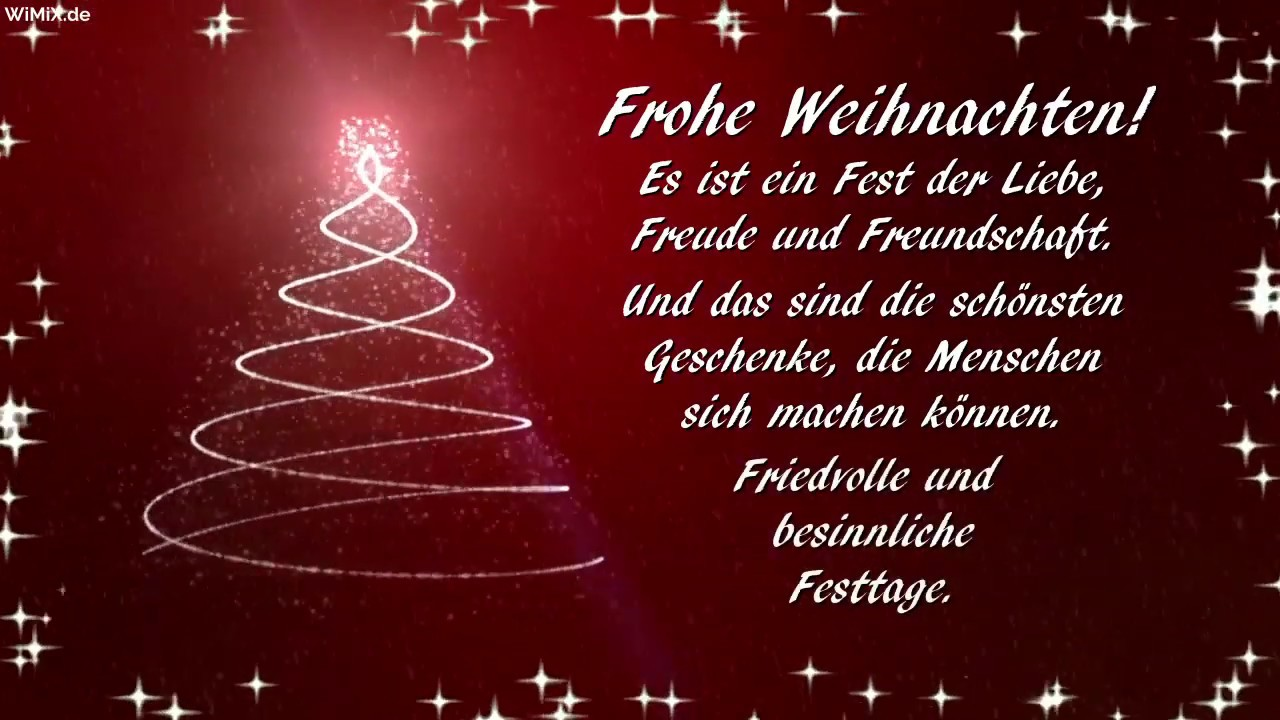 frohe weihnachten free download whatsapp status. Black Bedroom Furniture Sets. Home Design Ideas