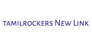 🔥நேற்று திரைக்கு வந்த 🔥| Tamilrockers New Link | New Movie download | November 2019| TECH2TAMIL