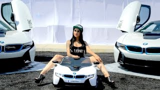 BIMMERFEST 2016 Official Video by VIBE Motorsports