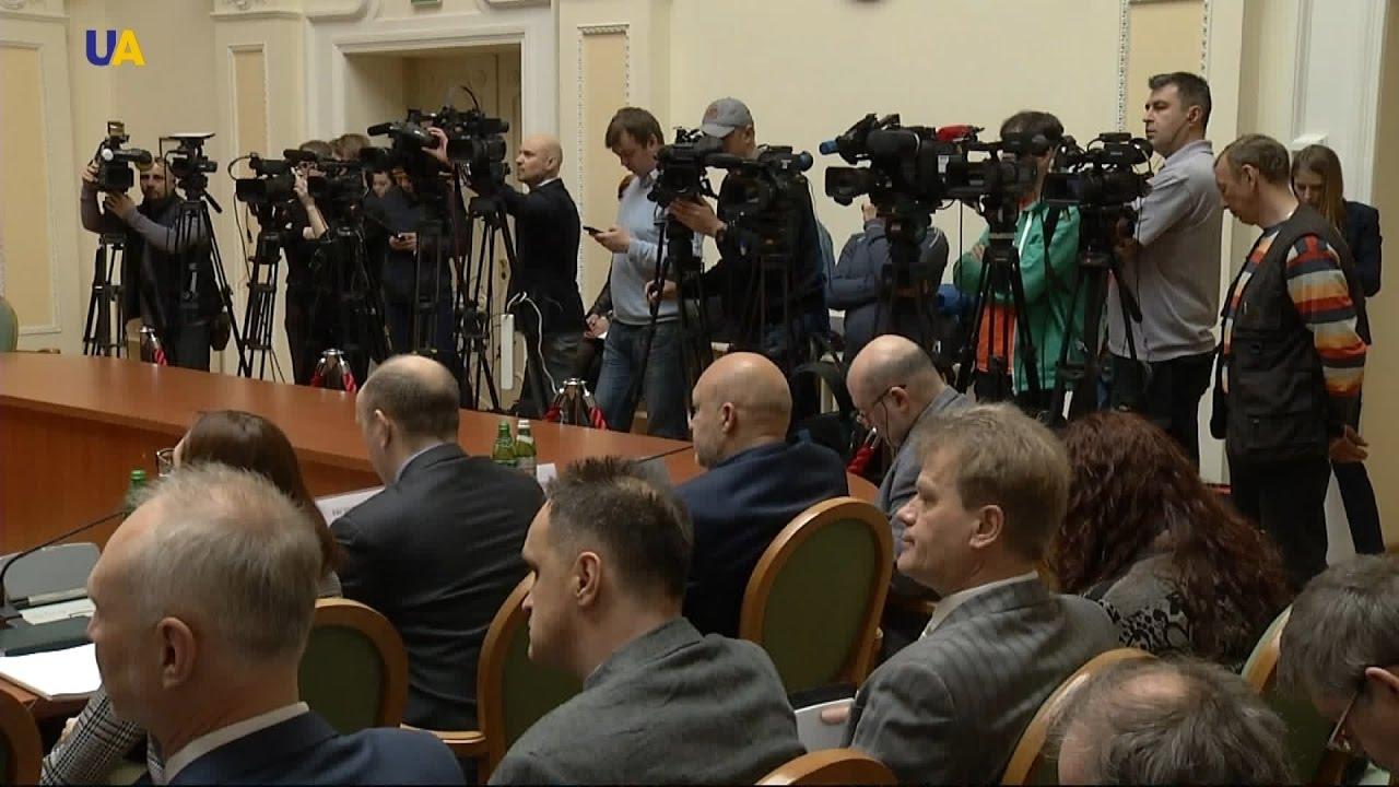 Новости о турфирмах в россии