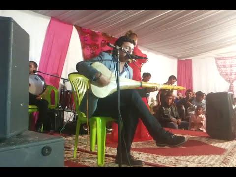 music mal lmima bkat mp3