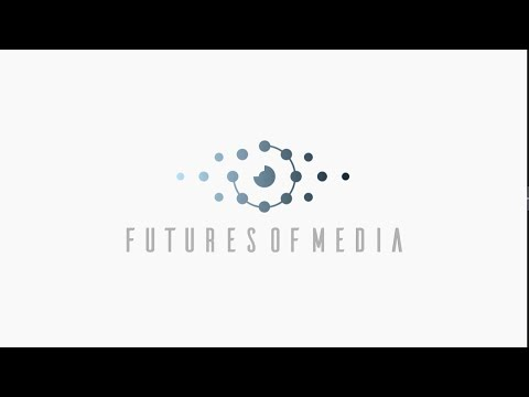 FUTURE OF MEDIA CONFERENCE 2018  | digital media | Kuala Lum