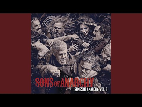Everyday People (from Sons of Anarchy)