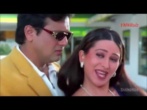 sona-kitna-sona-hai-hero-no-1-1997.-govinda-&-karisma-kapoor.