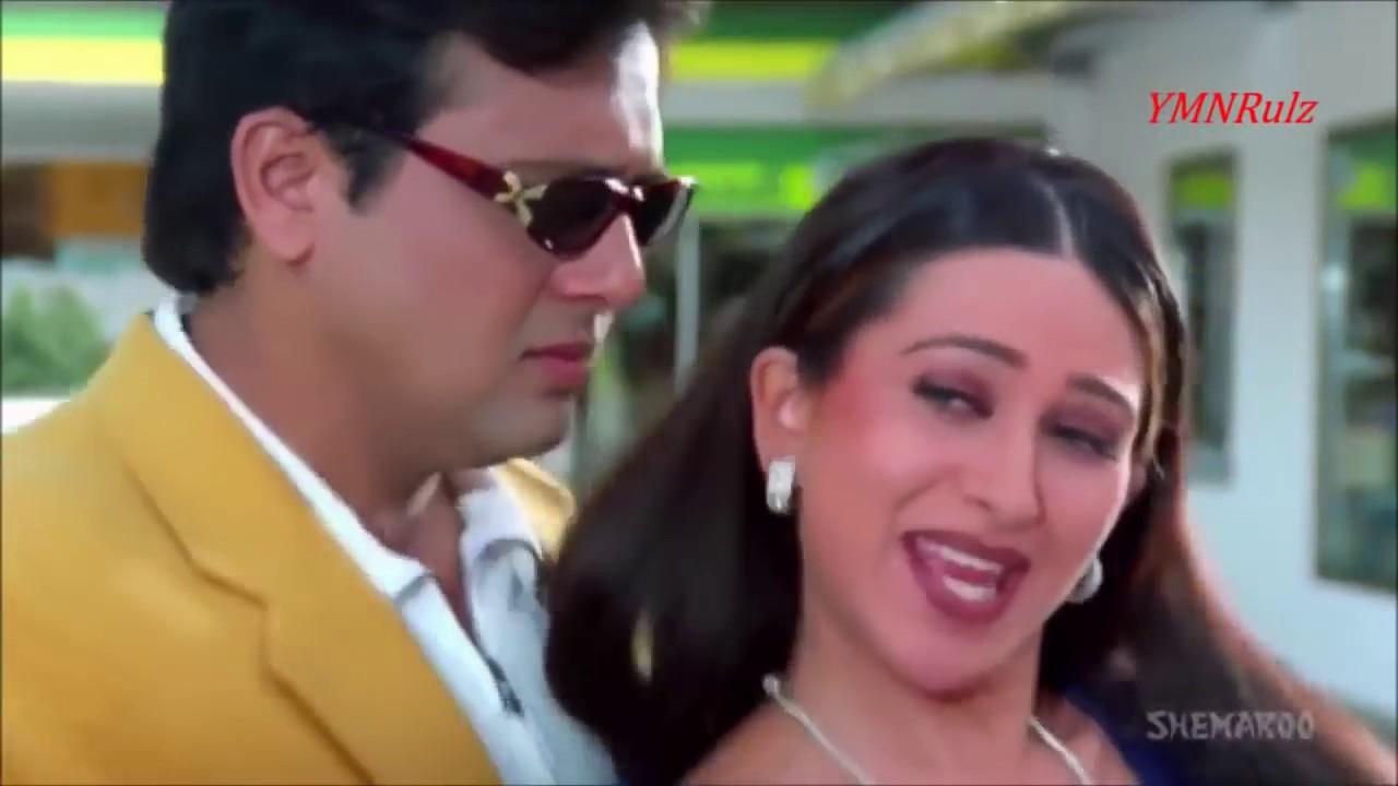 Download Sona Kitna Sona Hai Hero No 1 1997. Govinda & Karisma Kapoor.