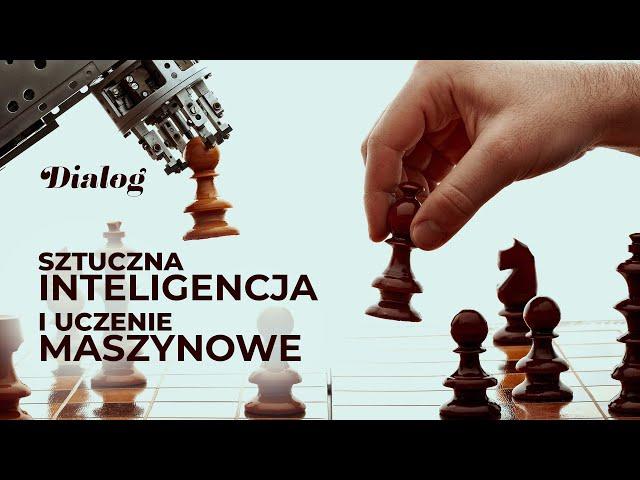 Sztuczna inteligencja i uczenie maszynowe