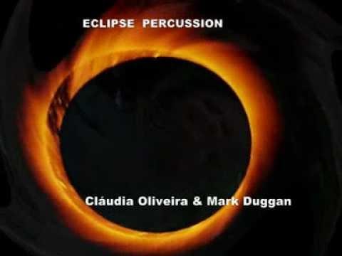 Eclipse Percussion