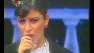 ZARA - ORHAN HAKALMAZ /Gafil Gezme Şaşkın
