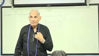 Learn English เรียนภาษาอังกฤษ : suraphet 5606: Teacher John, USA. John  14 November 2018