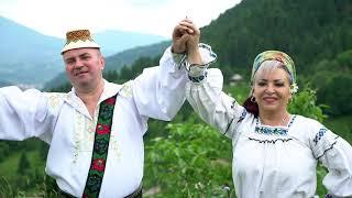 Florica Tomoiagă si Cosmin Marta - Măi Florică din Vișeu 2019