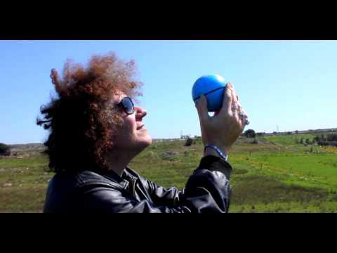 BEWARE (Original song) Antony Venneri