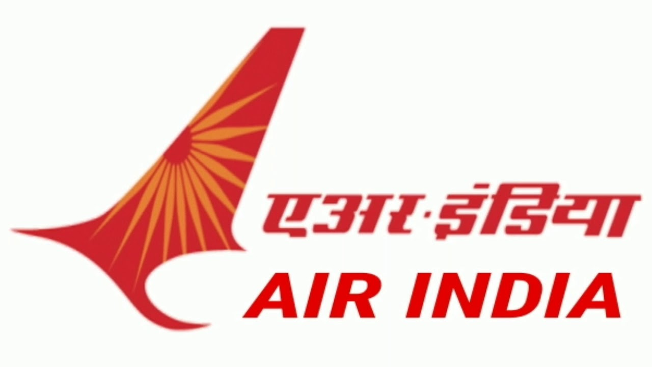 Make AIR INDIA Airlines Logo, how to make air India airlines logo. PixelLab  Full Tutorial - YouTube