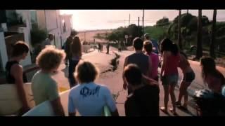 Текила Бум   Трейлер к фильму 3648