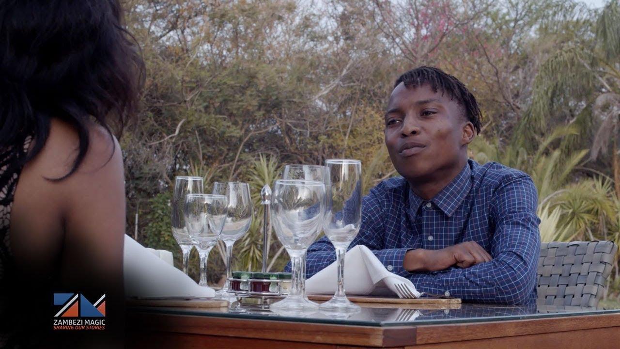 Dating Botswana på nätet bästa online dating webbplatser AskMen