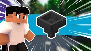 EpicSpawners! (A Plugin To Combine Spawners) | Minecraft