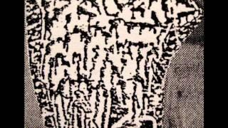 PISSED CUNT splt d.i.y. tape 1998 w/d.h.i.b.a.c./corpse/osteo sarkom
