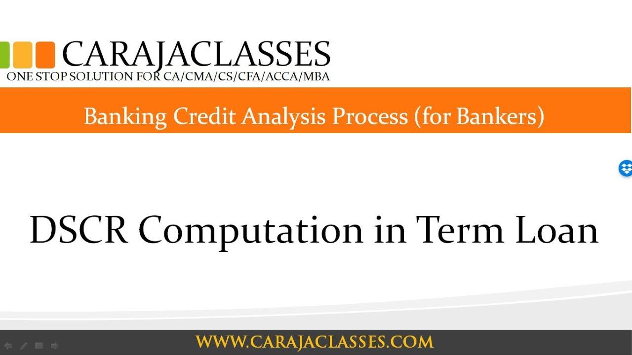 loan computation