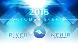 ehir TV Canlı - River TV Live ||1-7-2019