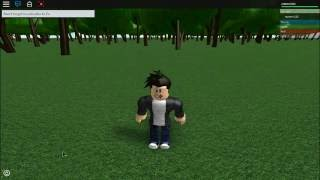 Roblox:Info on The Troling series