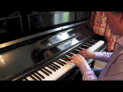 Clementi: Sonatina