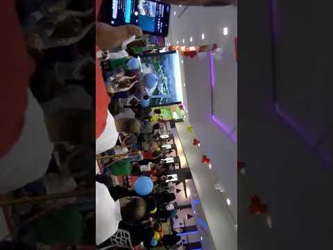 SAUDI _INDO CULTURAL FESTIVAL JUPIL part 4