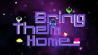 Bring Them Home Soundtrack Tracklist