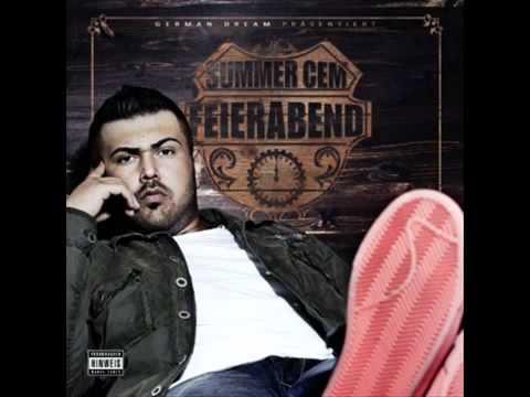 Summer Cem - Fliegenklatsche (Reason Diss) (lyrics)