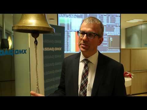 N1 listed on NASDAQ OMX Iceland