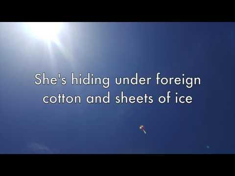 Smallpools - American Love (Lyrics on Screen)