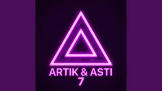 Grustnyj dens (feat. Artem Kacher)